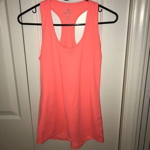 90 Degree by Reflex Work Out Tank